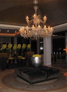 The Ritz-Carlton, Barcelona