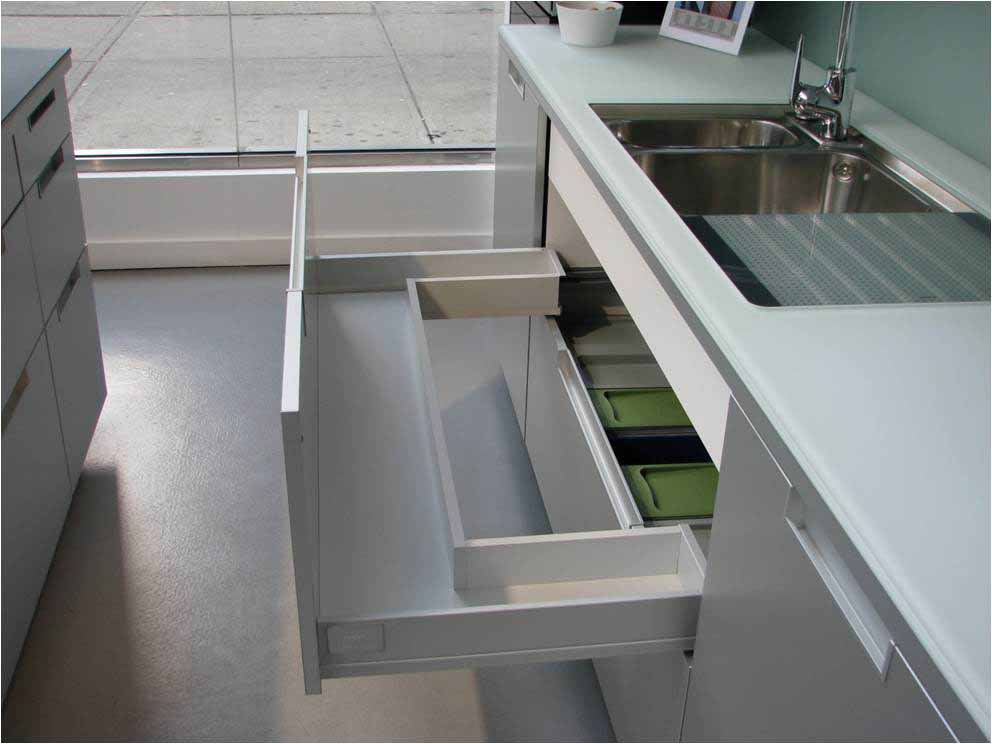 Photo of under sink storage my kitchen inspiration for Small kitchen sink cabinet