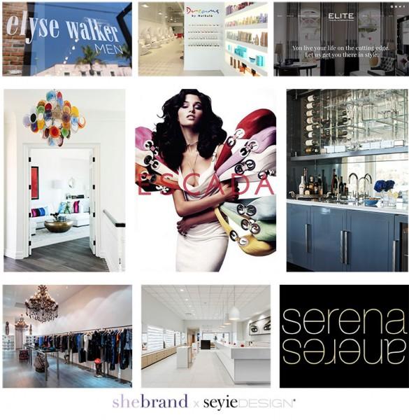 Design360_SeyieDesignxSheBrand (1)